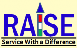 RAISE Consultancy Services